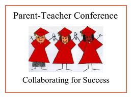 Hedenkamp elementary school a great place for children 619 397 parent teacher conferences begin thursday september 11 and will continue up to our fall break you will be receiving information from your childs teacher altavistaventures Images