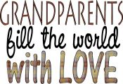 Grandparents-fill-the-world-with-love-on-National-Grandparents-Day-and-all-through-the-year