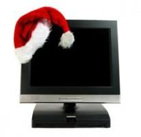 holiday-computer