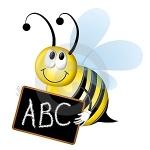 spelling-bee.jpg-7015