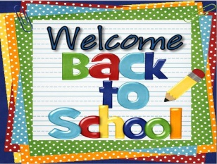 Welcome Hawks to the 2014-2015 School Year!