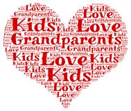 facebook-grandparents