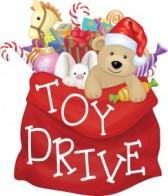 toy-drive-psa1