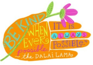 be-kind-whenever-possible-it-is-always-possible-14