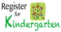 kindergarten_registration2