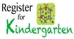 kindergarten_registration2