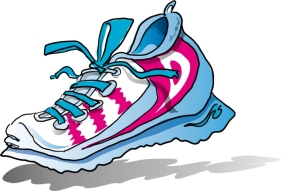 nike-running-shoes-clipart-clipart-panda-free-clipart-images-XrPF7s-clipart