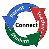 Spring Student-Led Conferences (K-8)