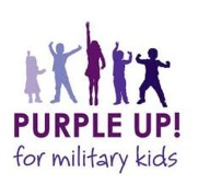 purple up day-384x0 (1)