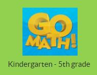 GoMath