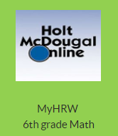 MyHRW